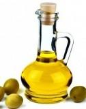 оливковое масло и кандида