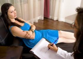 психология и молочница