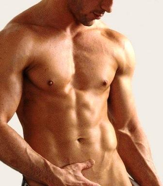 Профилактика молочницы для мужчин