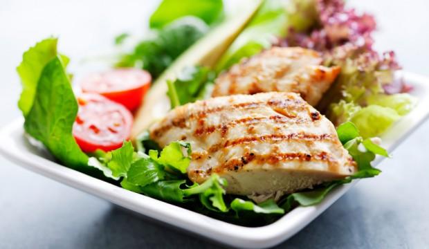 Все О Грибках Candida. Построить здоровый организм с помощью диеты. Белок из мяса и яиц
