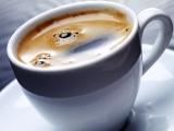 кофе и кандидоз