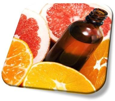 Противогрибковые средства: Экстракт семян грейпфрута