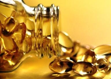 Все О Грибках Candida. Построить здоровый организм с помощью диеты. Жирорастворимые витамины