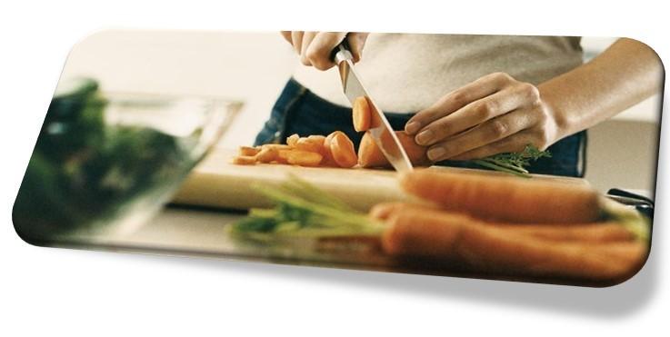 Все о грибках Candida. Излучение и приготовление пищи в микроволновой печи вредит здоровью