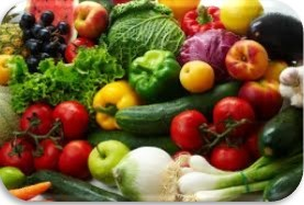 Все О Грибках Candida. Необходимо устранить из питания все зерна, орехи, семена и бобовые