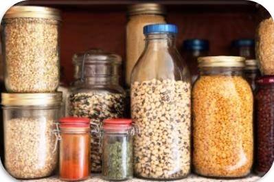 Все О Грибках Candida. Построить здоровый организм с помощью диеты