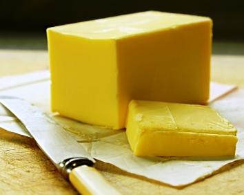 Все О Грибках Candida. Построить здоровый организм с помощью диеты. Высокие натуральные жиры и масла. Часть 2