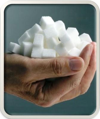 Сахар – это плохо? Вопросы и ответы