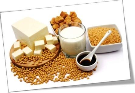 Все О Грибках Candida. Необходимо устранить из питания продукты сои, обработанные продукты и высокоуглеводные продукты