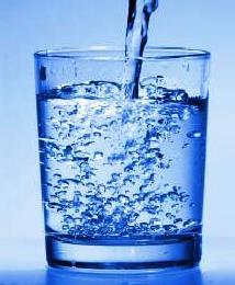 Мой путь. Как я начинала пить воду!