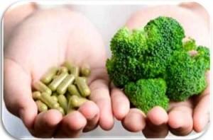 лекарства или диета (2)