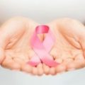 Что вызывает рак?