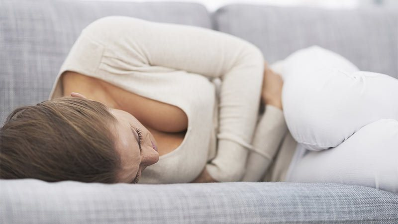 Чего стоит избегать при интимной инфекции?