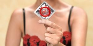 молочница у женщин лечение