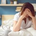 3 причины сорваться с диеты при молочнице