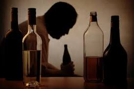алкоголь при молочнице