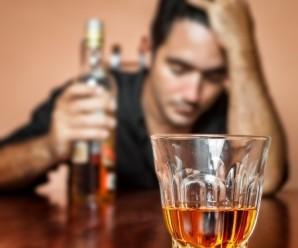 15 причин, что алкоголь при молочнице плохо