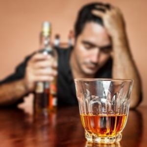 При хронической молочнице можно ли употреблять алкоголь