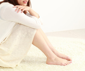 9 правил, как избежать вагинальных инфекций
