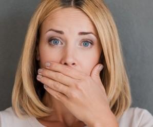 Дрожжевая инфекция Candida и психические заболевания