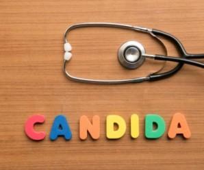 Что такое биопленка Candida?