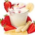 Как ухаживать за молочным грибом