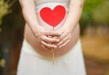 Беременность и молочница