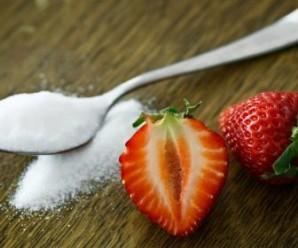10 источников сахара, которых следует избегать
