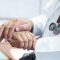 Коммерческие диагнозы в гинекологии