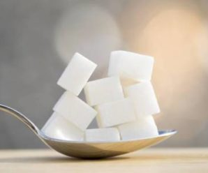 Сахар — это плохо? Вопросы и ответы