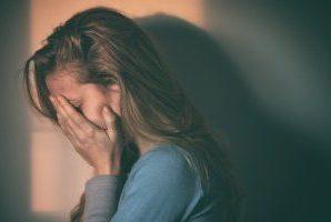 5 привычек, приносящие вред влагалищу